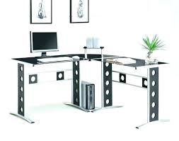 ikea table office. Office Desks Ikea Gold And Glass Desk Table Depot White