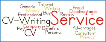 Top Cv Writing Services Wolf Group