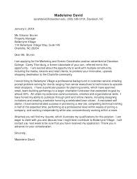 Cover Letter For Assistant Principal Library Cover Letter Sample