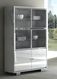 full size of cabinet office storage cabinets with doors modern storage cabinets metal for kitchen