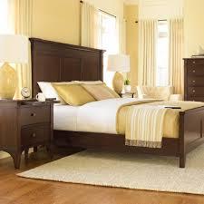 Hooker Bedroom Furniture