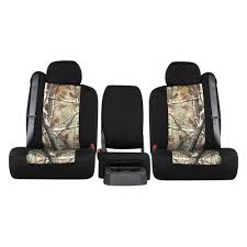 seat covers camo series realtree seat covernorthwest seat covers camo series realtree seat covernorthwest seat covers camo series realtree