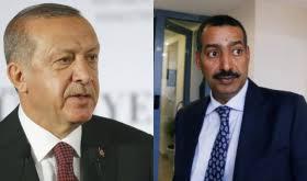 تركيا - تشكيل مجموعة عمل مشتركة للتحقيق في قضية خاشقجي