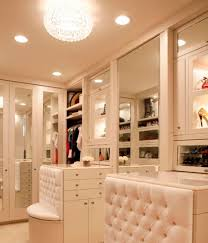 walk in closet women. Contemporary Women View In Gallery On Walk In Closet Women O