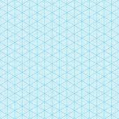 Grid Paper Clip Art - Royalty Free - Gograph