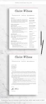 Cover Letter Genius Questions And Answers How Do I Write A Cover