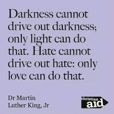 Christian Aid Quotes Best of Httpwwwchristianaidorgukindexaspx Inspirational Quotes