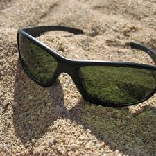 how do i repair scratches on an oakley sunglasses lens our everyday life