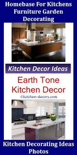 How To Decorate My Apartment Adorable Kitchen Kitchen Decorating Ideas Photos Primitive Kitchen Decor