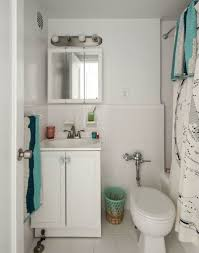 apartment bathrooms. Bathroom:Apartment Bathrooms Bathroom Nyc Studio And Cabinet Withirror On Tiny Storage Ideasapartment Picturesapartment 100 Apartment T