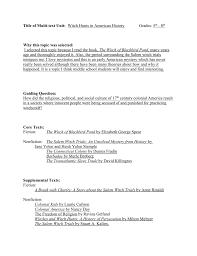 Puritans And Quakers Venn Diagram Omprehension Activities