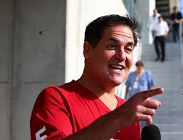 Mark Cuban Get the most out of college Business Insider