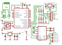 circuit diagram for usb flash drive reader click image for larger version micro 2 png views 28