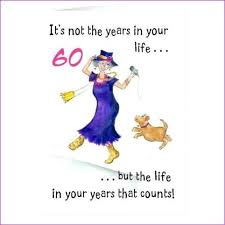 Quotes 60th birthday Funny 100th Birthday Quotes And Birthday Quotes Plus Best Birthday 61