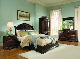 marvelous bedroom colors dark furniture