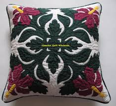 IMG_8917 (1).jpg & Hibiscus-BGM<br>2 pillow covers Adamdwight.com