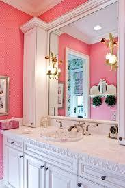 Pink Bathrooms By Abbdefdbea Pink Bathroom Decor Bathroom Colors ...