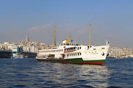 auml deg stanbul a photo essay liters my favorite past time is taking a ride on one of istanbul s most iconic structures zigzagging across the bosphorus strait between europe and asia
