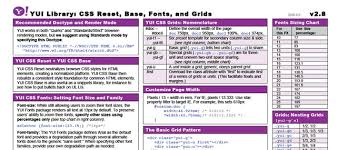 html reference sheet css references cheat sheets conversion tables and short codes