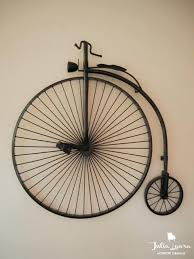 bicycle wall art decor awesome vintage bicycle wall decor composition wall painting ideas metal bicycle wall bicycle wall art decor skillful metal  on metal vintage bicycle wall art with bicycle wall art decor metal bicycle wall art charming bike decor