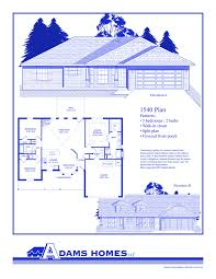 adams homes floor plans.  Homes Adams Homes Floor Plans And Location In Jefferson Shelby St Clair County  Alabama InventoryPrebuilt On L