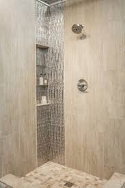 bathroom shower tile ideas traditional. Full Size Of Bathroom:beautiful Bathroom Shower Wall Tiles Marble Traditional With Glass Tile Ideas D