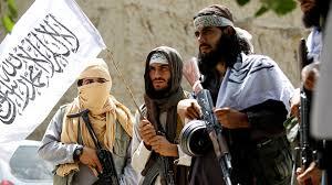 موقع فوكس: ما الذي سيحدث إذا انتصرت طالبان في أفغانستان؟ | أفغانستان أخبار