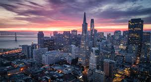 Catch up on favourites including modern family, murphy brown and more. San Francisco Ranks 1 For Future Proofing Global City News Institutional Real Estate Inc