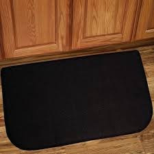 new memory foam rugs for living room or small images of large memory foam area rugs