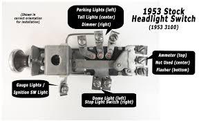 1993 gm headlight switch wiring wiring library wiring diagram for headlight switch lorestan info rh lorestan info wiring diagram gm headlight switch ford