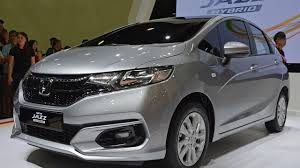 2018 honda jazz facelift.  jazz 2017 honda jazzfit facelift  new jazz interior and 2018 honda jazz facelift