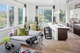 Fuse Cambridge Luxury Apartments For Rent In Cambridge MA Enchanting 1 Bedroom Apartments In Cambridge Ma Ideas Decoration