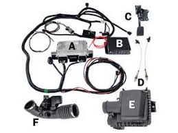 similiar ford engine swap wiring harness keywords 1963 chevy impala ls swap on s10 v8 conversion wiring harness