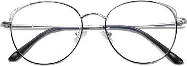 Versace Blue Light Glasses Blue Light Blocking Glasses