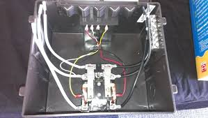 imag0200 89255 1369414210 jpg c 2 rv auto transfer switch wiring diagram rv discover your wiring 1024 x 578