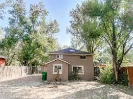 Homes for Sale near Queen Palmer Elementary School - Colorado Springs CO    Zillow