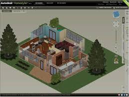 Autodesk Sketchbook Pro And Inventor  YouTubeAutodesk Room Design