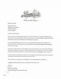 eagle scout letter of recommendation form letter of recommendation luxury eagle scout letter of