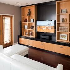 ... Home Entertainment Center Ideas_44 ...