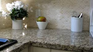Santa Cecilia Granite Kitchen Santa Cecilia Granite Countertops Bathroom Sink Countertop