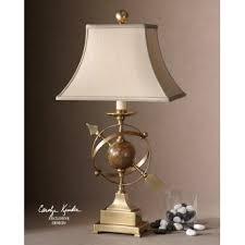 coastal lighting coastal style blog. Nautical Lamps Coastal Lighting Style Blog