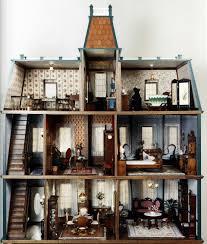 modern doll house furniture. Victorian Dollhouses   - Malcolm Forbes Dollhouse Modern Doll House Furniture
