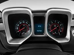 Billet gauge cluster bezel? - Camaro5 Chevy Camaro Forum / Camaro ...