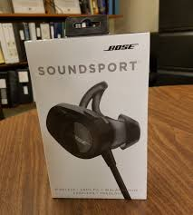 bose headphones sport box. bose-soundsport-wireless-headphones-review-box-analie-cruz bose headphones sport box o
