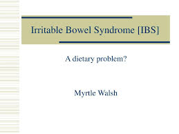 PPT - Coeliac disease PowerPoint Presentation, free download - ID:355739