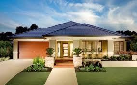 stupendous modern exterior lighting. Ideas Desain Rumah Minimalis Lantai Stupendous Floor Modern Minimalist House 1 Plan 1280 Exterior Lighting I