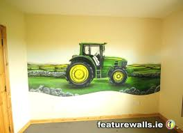 john deere wall decals john wall decal tractor mural tractor mural wall decals picture collection website john deere wall decals