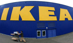 Ikea World s largest furniture retailer Rediff Business