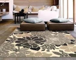 clearance large area rugs extra large area rugs clearance