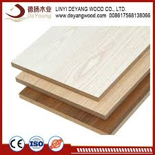 impressive matte surface painted melamine for kitchen cabinet and furniture hdf vs plywood for kitchen cabinets
